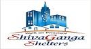 Shivaganga Shelters