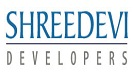 Shreedevi Developers
