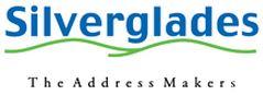 Silverglades Holdings Builders