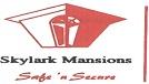 Skylark Mansions