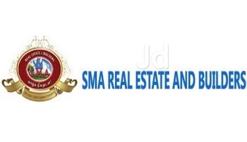 SMA Real Estate