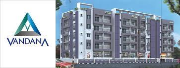 Sree Vandana Infra Build