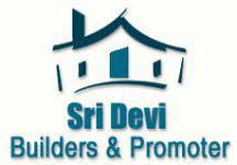 Sri Devi Builders And Promoters