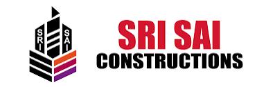 Sri Sai Construction
