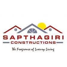 Sri Sapthagiri Constructions