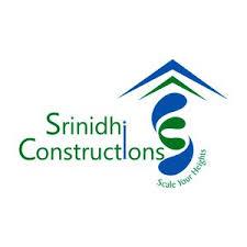 Srinidhi Construction
