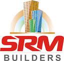 SRM Builders