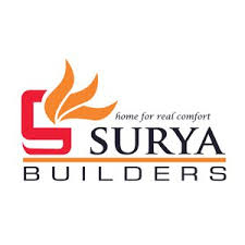 Surya Group Of Companies