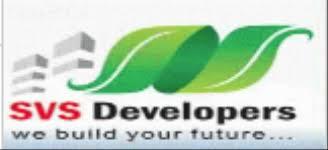 SVS Developers Vijayawada