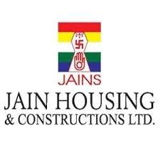 Jain Housing And Alliance Group