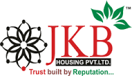 JKB Housing
