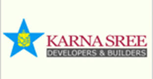Karnasree Developers