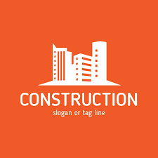 Orange Construction