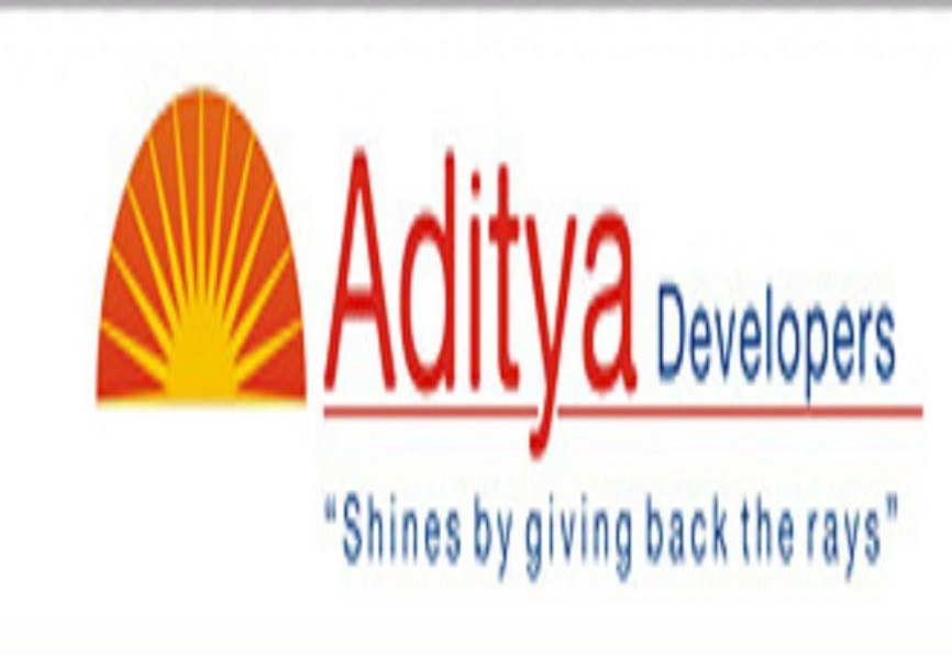 Aditya Developers