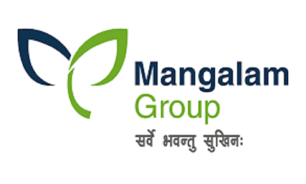 MANGALAM GROUP