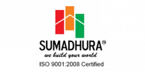 Sumadhura Infracon Pvt Ltd