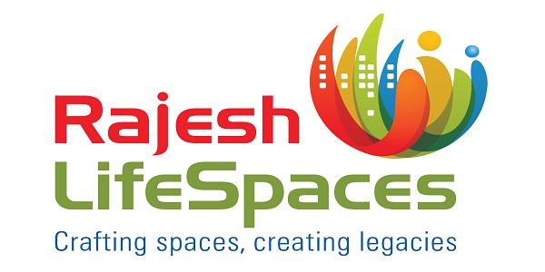 Rajesh Lifespaces