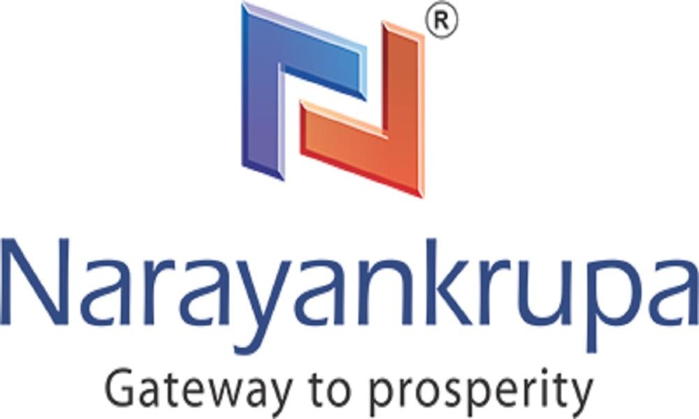 Narayan Krupa
