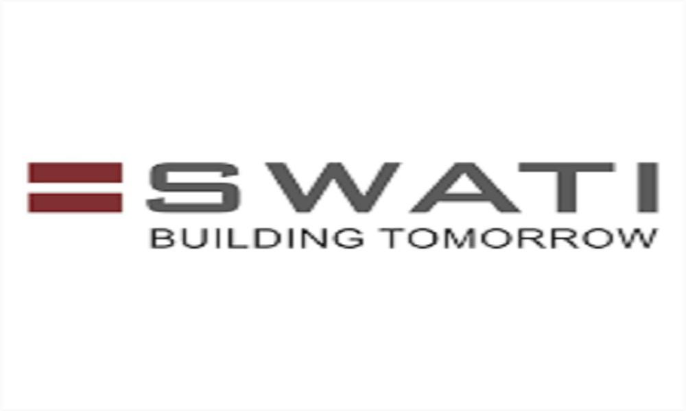 Swati Procon