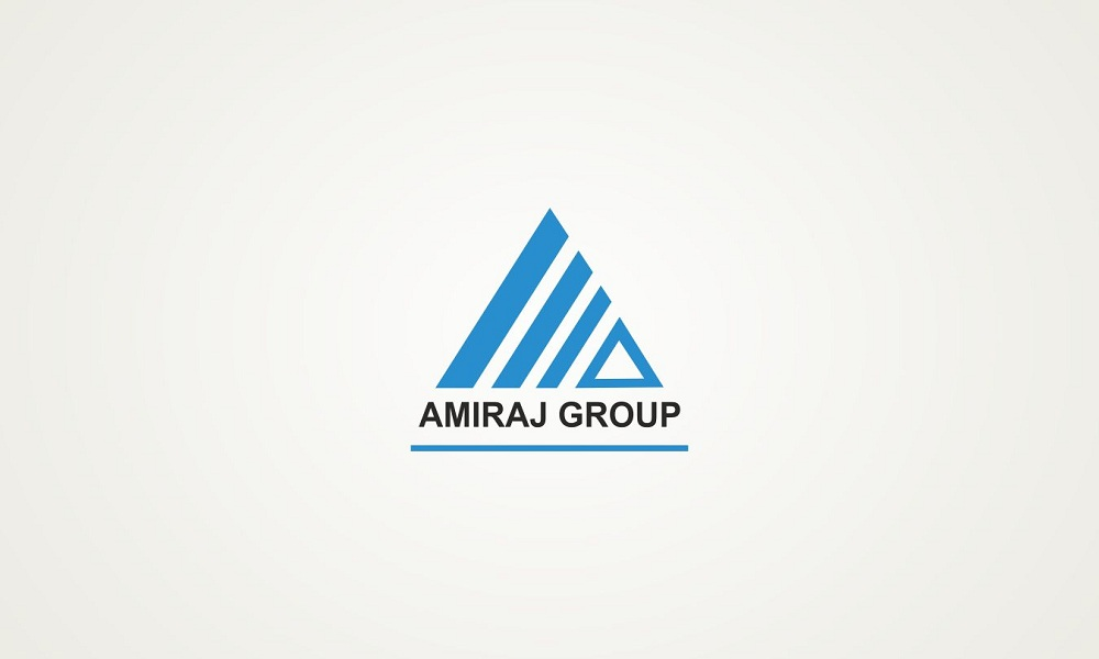 Amiraj Group