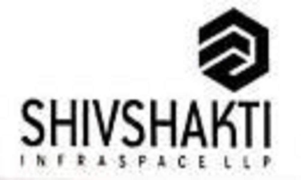 Shivshakti Infraspace