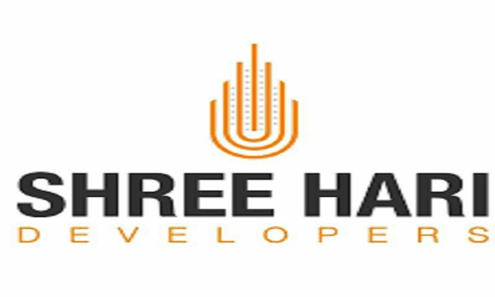 Shree Hari Developer