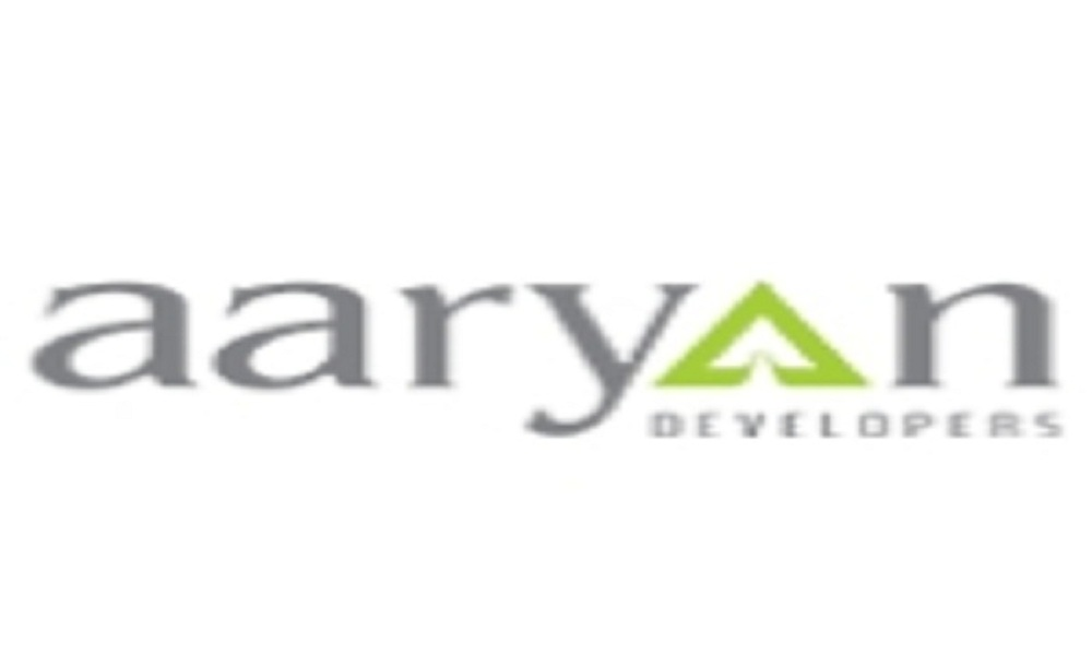 Aaryan Developers