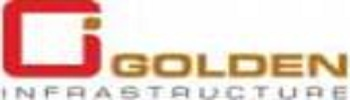 Golden Infrastructure