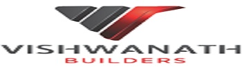 Vishwanath Builders
