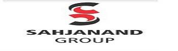 Sahjanand Group