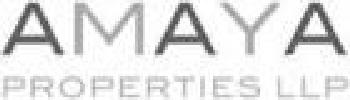 Amaya Properties