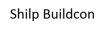 Shilp Buildcon