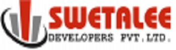 Swetalee Developers
