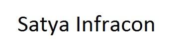 Satya Infracon