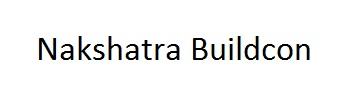 Nakshatra Buildcon
