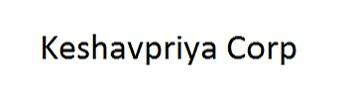 Keshavpriya Corp