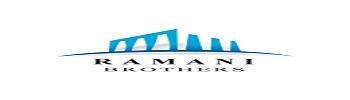 Ramani Brothers