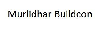 Murlidhar Buildcon