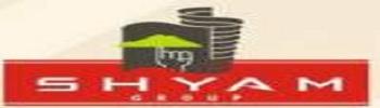 Shyam Group
