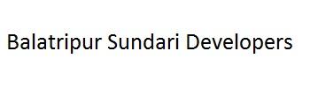 Balatripur Sundari Developers