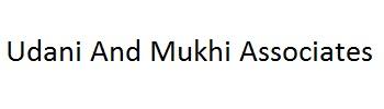 Udani And Mukhi Associates