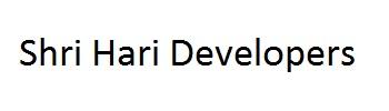 Shri Hari Developers
