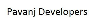 Pavanj Developers