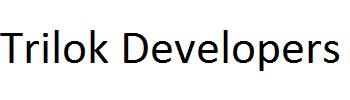 Trilok Developers
