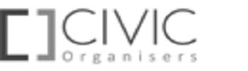 Civic Organizers