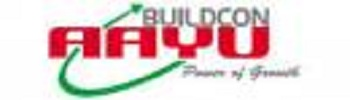 Aayu Buildcon