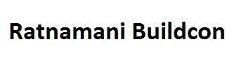 Ratnamani Buildcon