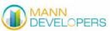 Mann Developers