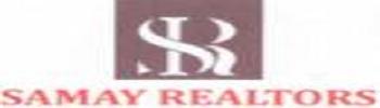 Samay Realtors