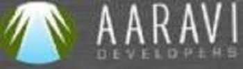 Aaravi Developers